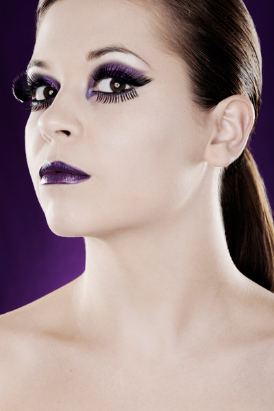 fashion-makeup-fareham-2