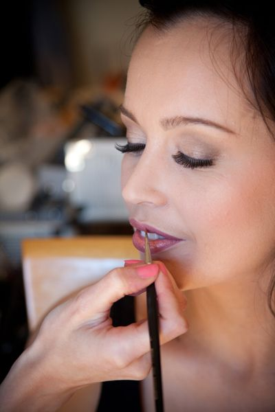 wedding-makeup-fareham-14